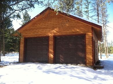 Winter park colorado vacation home rental winter park for Cabin rentals in winter park co